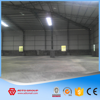 CE BV Steel structure warehouse steel beam,structural steel fabrication price,factory supply steel frame structure warehouse