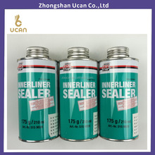 175g innerliner sealer tin can Screw Top Paint Glue Use