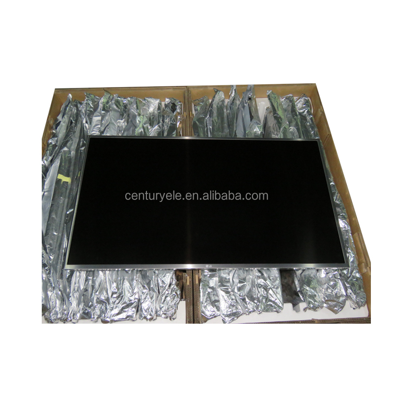 LED TV open cell for LG LC430DGG(FJ)(M1)