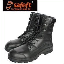 high quality american military boots