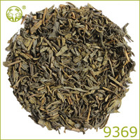 Weight Loss Green Tea with natural healthy way to be slim