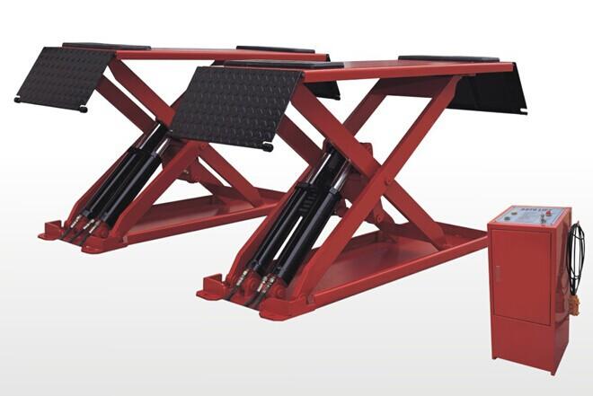 Scissor Lift Mechanism Design : Best quality scissor lift mechanism design buy