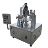 professional electric automatic bubble tea cup sealing machine for sale