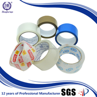 Self Adhesive OPP Packing Tape Wholesale