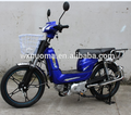 chease cheap motorcycle 35cc/50cc/70cc moped with pedal hot sales