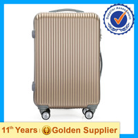 Luggage Travel Bags Trolley Luggage Travel