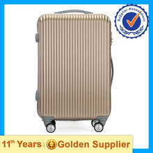 luggage travel bags, trolley luggage, travel luggage bags
