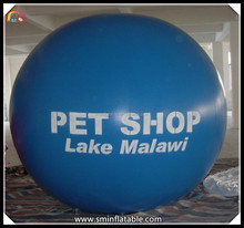 hot air advertising balloon price,giant advertising balloons from GB air products