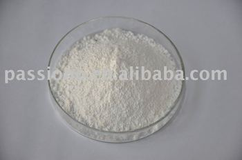 Featured product for Monosodium D-Aspartate/ D-aspartate acid