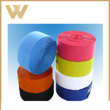 New Arrival 20Mm 40Mm Velcro Hook And Loop Tape Roll
