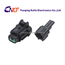 sumitomo 2 Pin Light Solenoid Valve Socket Fog Lamp auto Connector For s Teana 6185-0865 6188-0554