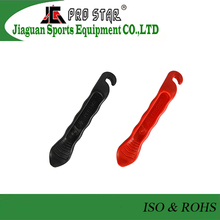 Plastic Bike Tire Lever for Bicycle Tyre Bike Part