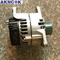 BRAND NEW OE ALTERNATOR FOR NEW HOLLAND 11203087,11203088,11203145,AAK5354,AAK5355,AAK5374,IA1020,1072455