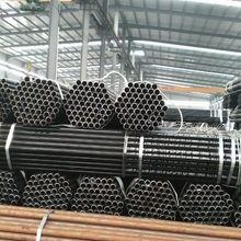 X60 china manufactures seamless carbon steel pipe and tube with building pipe