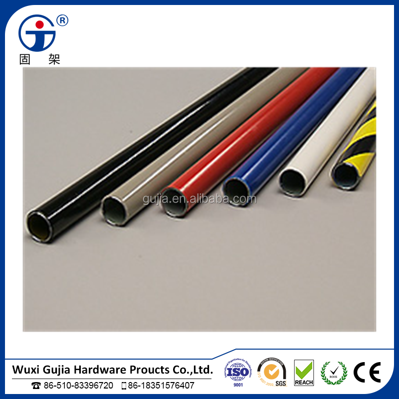 Hot sale japanese tube/japan lean pipe/28mm steel pipe