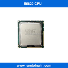 2016 brand new E5620 lga1366 socket i5 cpu processor