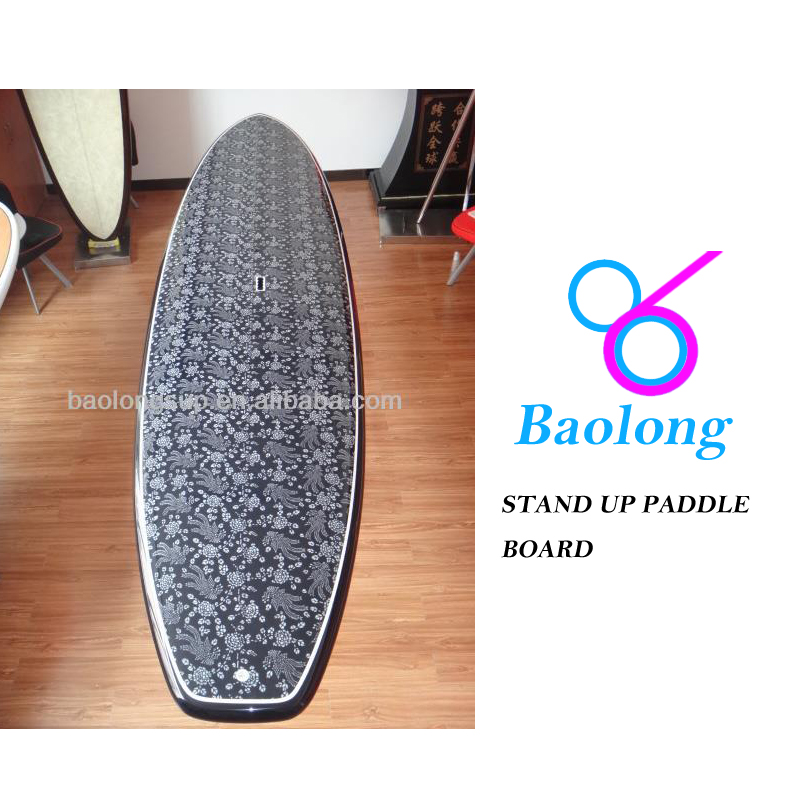 Excellent surfboard cheap wholesale epoxy sup paddle board stand up paddle board