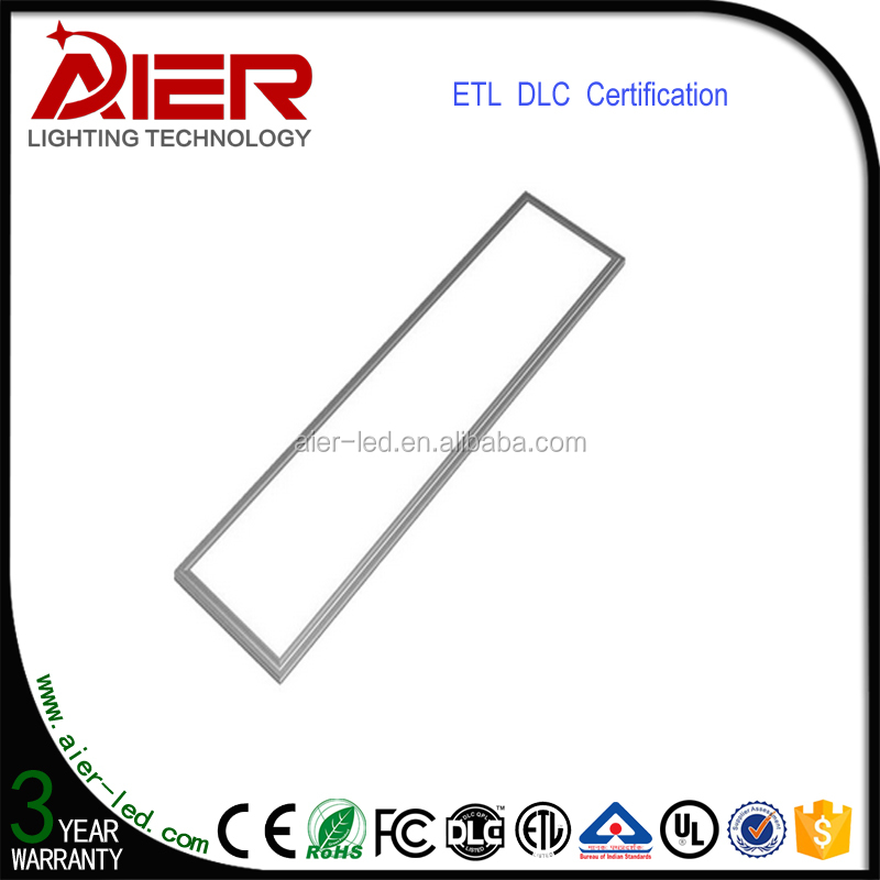 ul listed led lights