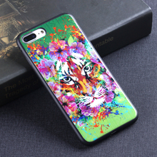 New arrival hot selling IMD mobile case covers OEM cover mobile for HUAWEI Honor 6X
