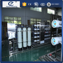 Professional High Precise Magnetized water treatment filters RO Plant,Shanghai Factory Price,