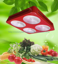 High quality hotest selling COB Iron cover Led Growing Lighting lamp for green house
