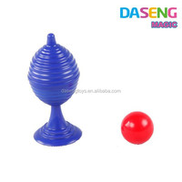 Magic tricks Ball and Vase for sales for children
