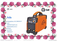 DC INVERTER MMA/ARC-120/140Ps6 WITH MOSFET OR IGBT