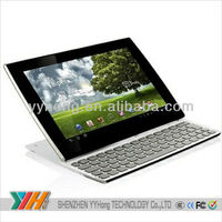 Transformer Prime Eee Pad 10.1Inch 32GB Tablet PC
