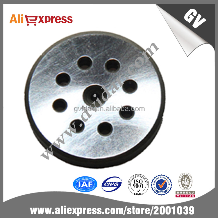 Hot sale diesel spare parts, common rail parts <strong>U2</strong> Pumps, control valve HPO for Denso injector