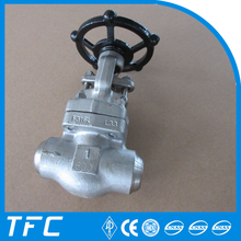 Good price astm a216 alloy steel alloy 20 globe valve ,2 piece water ball valve