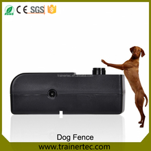 2 Years Warranty New Fashion Design Electronic In-Ground Wireless Pet Dog Fence System