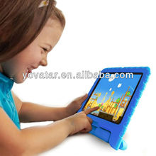Best Selling Kids Baby EVA case for Kindle Fire Drop Proof Case