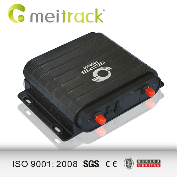 Vehicle tracking engine immobilizer gps car tracker MVT600