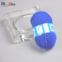 China Rapid and efficient cooperation Home using knitting yarn weights