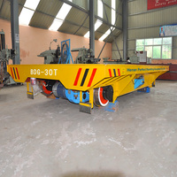 Factory used flatbed rail cars for sale