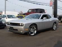 Used Cars Dodge Challenger Mercedes- Benz BMW Toyota Jeep Corvette Viper