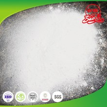 industry grade ultrafine nano calcium carbonate powder