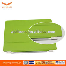 sublimation blank case for ipad