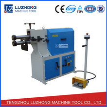 ETB-25 ETB-40 Electric Bead Bending Machine
