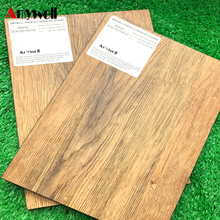 Amywell Decorative HPL High Pressure Compact Melamine compact Laminate Sheets