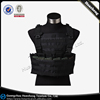 2015 New Molle Tactical Combat Vest Tactical Bulletproof Body Armor Carrier Vest