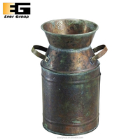 Indian Imitation Copper Water Pot Copper
