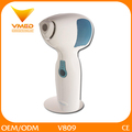 Home Use Trialma 808nm Laser Hair Removal Machine