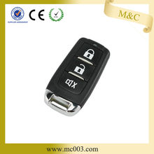 MC085 Car Remote Key