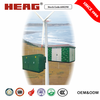 wind power generator price wind turbine-generators 2000kw huayi electric