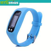 watch phones for ladies ,h0t3g silicone slap watch