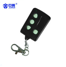 Remocon Remote Control Duplicator for HCD900 Copy Machine