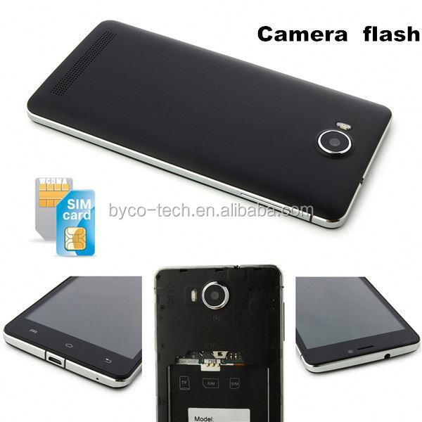 wholesale promotional products china android 4.4 used korea smartphone
