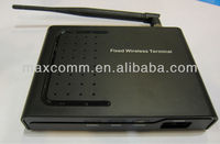 CDMA Fixed Wireless Terminal FCT-470