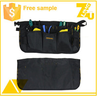 Multifunctional Pockets Waist electrician tool bag